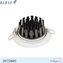 ĐÈN LED ÂM TRẦN COB 7W - DCT2612