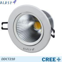den led downlight dimmer 10w