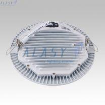 Đèn LED Âm Trần 12W - DSTN112