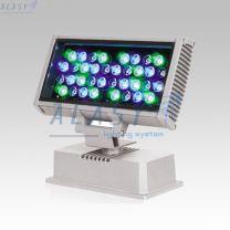 Đèn LED Pha 36W – FHT136