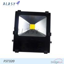 ĐÈN PHA LED NGOÀI TRỜI 30W - FST320