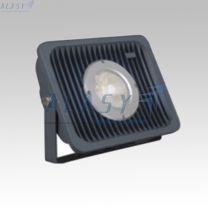 ĐÈN LED NGOÀI TRỜI 50W -FST750