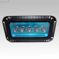 đèn led chiếu sáng ngoài trời 250W - FST8250