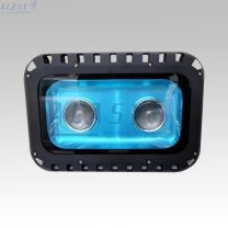 Đèn LED Pha 60W - FST860