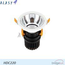 ĐÈN LED ÂM TRẦN COB 20W - HDC220