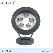 Đèn LED Rọi Ngoài Trời 5W| SHT605