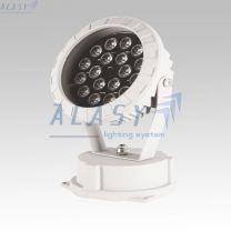 Đèn LED Rọi 18W SHT718