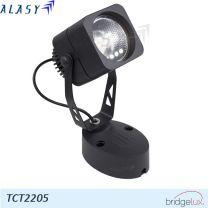 ĐÈN LED TRANG TRÍ 5W| TCT2205