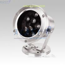 Đèn LED Âm Nước 9W – UHT109