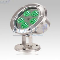 Đèn LED Âm Nước 5W – UHT205