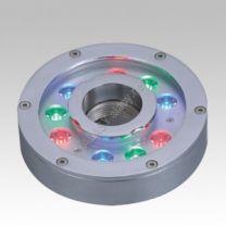 Đèn LED âm nước 12W – UHT412