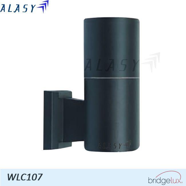 Đèn tường led 7W - WLC107