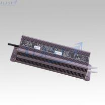 nguồn led ngoài trời chống nước 100w 12v