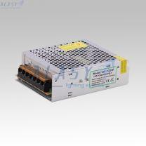 Nguồn LED 120W -12V