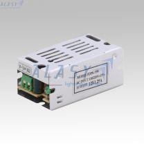 Nguồn LED 15W -12V