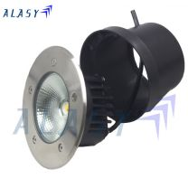 Đèn LED Âm Đất COB 10W | GCT110