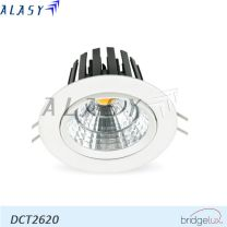 den led cob am tran 15w
