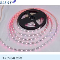 đèn led dây đổi màu