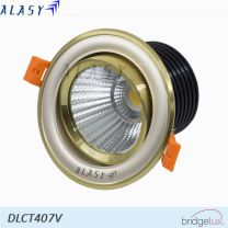 den led am tran cob 12v 7w