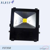 ĐÈN LED PHA 50W - FST350
