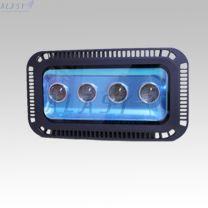 Đèn pha led 200W - FST8200