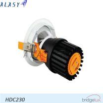 ĐÈN LED ÂM TRẦN COB 30W - HDC230