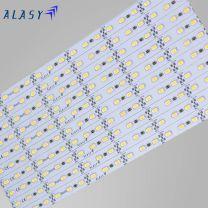 Đèn led thanh LG 5630