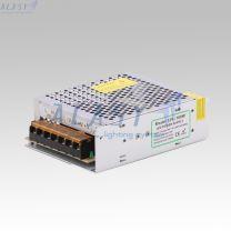Nguồn LED 100W - 12V