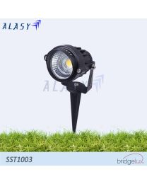 đèn cắm cỏ 3w