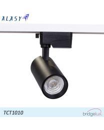 đèn led thanh ray 10w