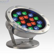 Đèn LED Âm Nước 18W – UHT118
