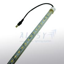 Đèn led thanh âm nước 21w - USTL21