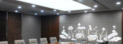 dự án vietcombank tphcm